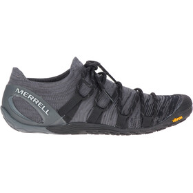 Merrell Vapor Glove 4 3D Shoes Women black